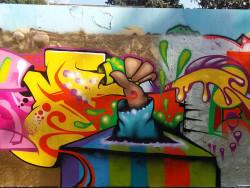 samuli_metsanrannan_graffiti_2.jpg