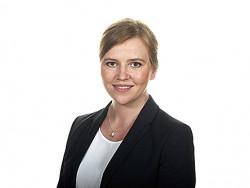 sini_ruohonen.jpg