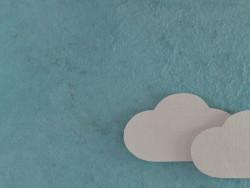 sininen_pilvet.jpg