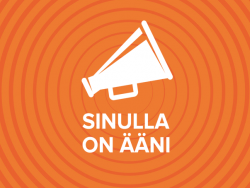 sinulla_on_aani_2.png