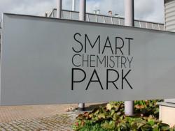smart-chemistry-park.jpg