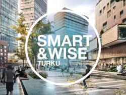 smartandwiseturku_web.png