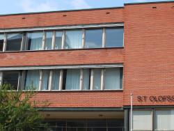 st_olofskolan.jpg