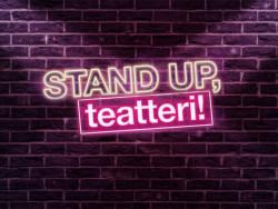 standup-teatteri_1600x757.jpg