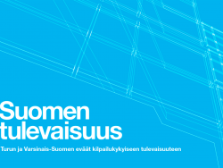 suomen_tulevaisuus_1600.png
