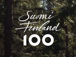suomi100_youtube_nosto.png