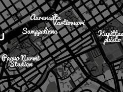 suosikkipaikat_kartta_opiskelijakaupunki.jpg