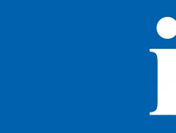 symboli_infomerkki_tummansininen.png