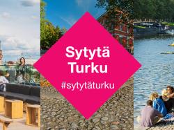 sytyta_turku_verkko_1600x757.png