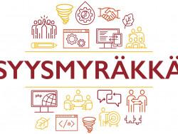 syysmyrakka_logo.jpg