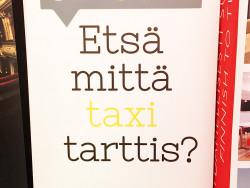 出租车data.jpg
