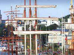 tall_ships_races.jpg