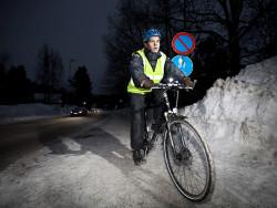 talvipyoraily_kuva_liikenneturva_nina_monkkonen.jpg
