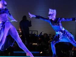 tanssiteatteri_eri.jpg