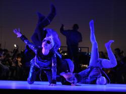 tanssiteatteri_eri_noituutta.jpg