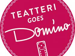 teatteri_goes_domino.png