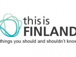 thisisfinland.jpg