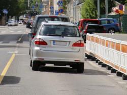 tilapaiset_liikennejarjestelyt.jpg