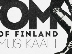tom-of-finland.png