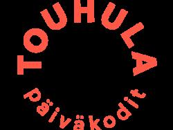 touhula_tunnus_red_rgb.png