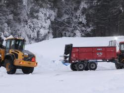 traktori_ja_kuorma-auto.jpg