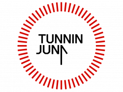 tunninjuna_logo_rgb_1600x757.png