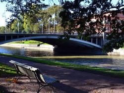 大教堂bridge_pekka_vallila_1600x757.jpg