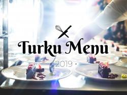 turk_menu_2019_ylakuva.jpg