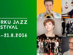 turku-jazz-festival.jpg