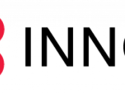 turku3innovators-logo.png