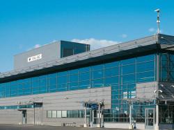 turku_airport_finavia.jpg