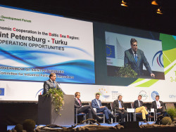 turku_baltic_sea_days_2014.jpg