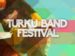 turku_band_festival.jpg