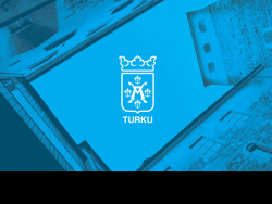 turku_city_ppt_kuvin_16-9.png