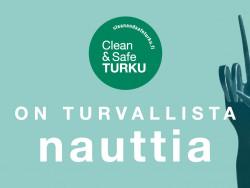 turku_clean_and_safe_tiedote_5-2021_2_1600x757.jpg