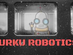 turku_robotics_logoilla.png