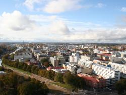 turku_tuomiokirkon_tornista.jpg