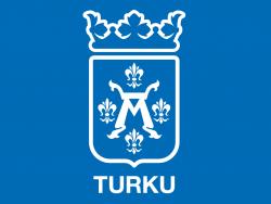turkulogo.png