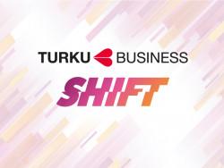 turkulovesbusiness_shift_960x540px-01-01-01.jpg