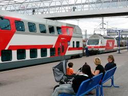 turun-rautatieasema_stillkuvastudio-mika-okko.jpg