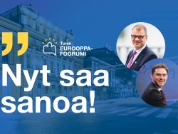 turun_eurooppa-foorumi_sipila_katainen.png