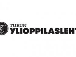 tylkkari_logo.jpg