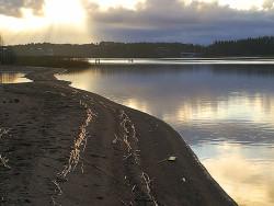 uimaranta-tammikuussa-16x9.jpg