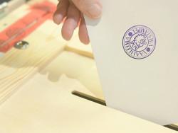 vaalien-heroalueen-muokattu-kuva.jpg