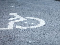 vammaispysakointi_3.jpg