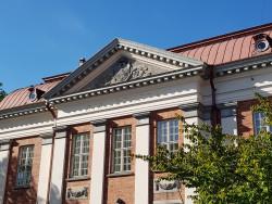 vanha_kirjastotalo.jpg