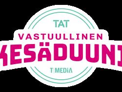 vkd2018_logo_tarra_rgb.png