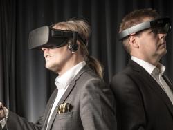 vr-lasit-tulevaisuuden-teknologiat_ty.jpg