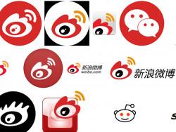 weibo_iso.jpg