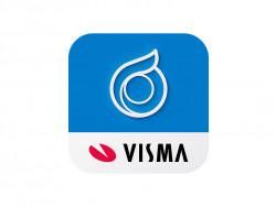 wilma-visma-inschool-logo_drupal.jpg